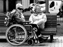 invalide_tourism.jpg