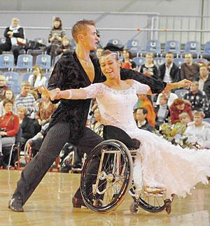 dance_inva.jpg
