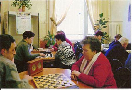 lenin_chess.jpg
