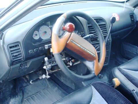 20120715-avto_ruch.jpg